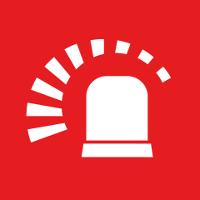 logo-leitstellenspiel