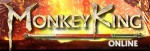 mokey king closed beta