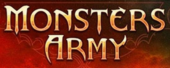 monsterarmy-logo-gross
