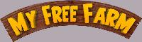 Alles zu My free Farm