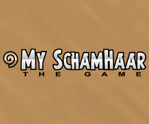 my-schamhaar-the-game