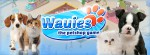 wauies_the_pet_shop_game