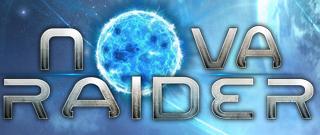nova-raider-logo-klein