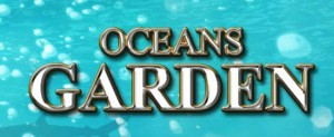 oceansgarden-logo