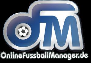 ofm_logo