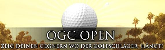 ogc-open