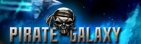 pirate-galaxy-logo