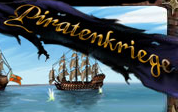 piratenkriege-logo-klein