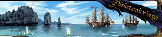 piratenkriege-logo