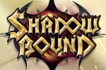 shadowbound-logo-klein