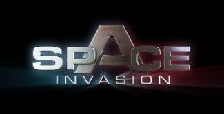 space-invasion-logo
