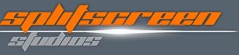 splitscreen-studios-logo-mini