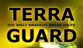 terraguard-logo