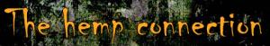 thc-The-Hemp-Connection-logo