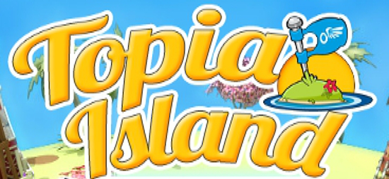 topia-island-logo