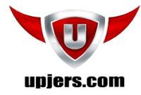 Informationen zum Browsergame-Publisher und Entwickler Upjers