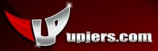 upjers-logo-mini