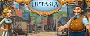 Uptasia Beta Keys