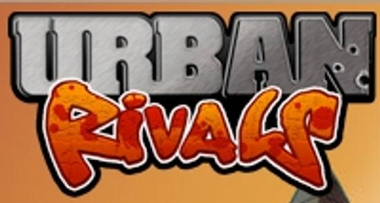 urban-rivals-logo