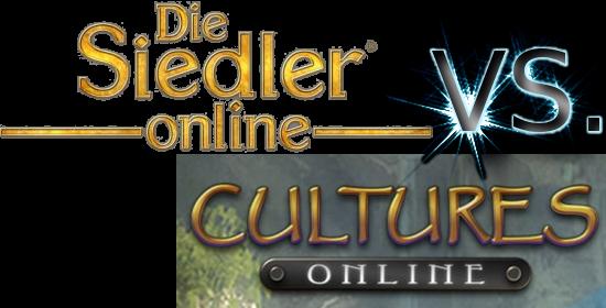 vergleich-die-siedler-online-versus-cultures-online