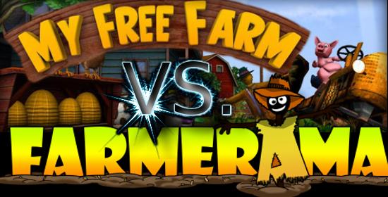 vergleich-my-free-farm-versus-farmerama