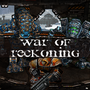war of reckoning auf indiegogo