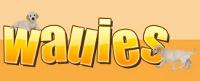 wauies-logo-klein