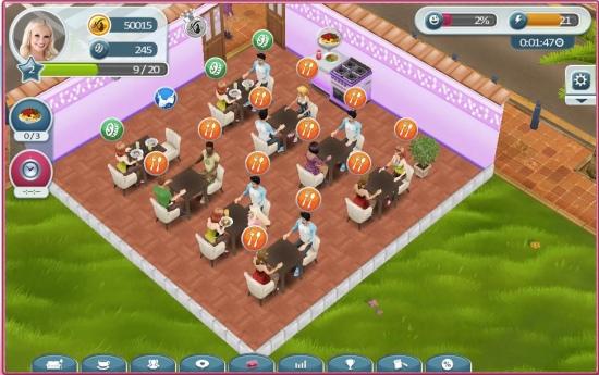 my-cafe-katzenberger-screenshot-2