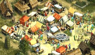 anno-online-grosser-marktplatz