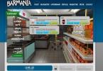 barmania_3_big