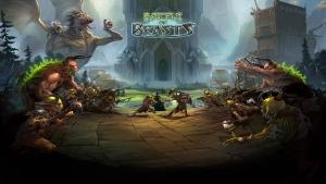 landingpage_battle-of-beasts
