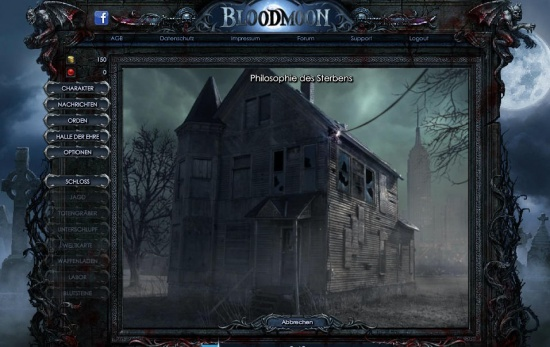 bloodmoon-2