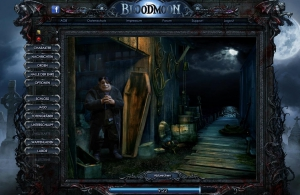 bloodmoon-4
