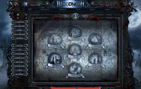 bloodmoon-5