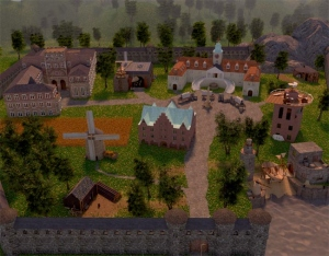da-vincis-erbe-Screenshot