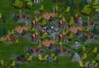 aufbau-strategie-browsergame-1