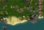 aufbau-strategie-browsergame-2