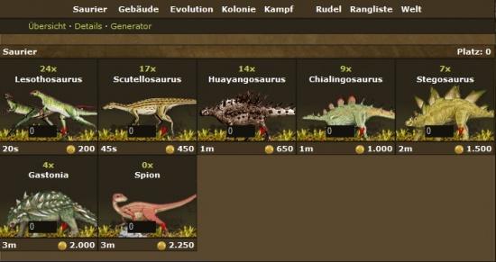 dinoplanet-4