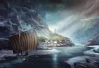 drakensang-online-artwork_nordlande