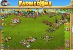 farmerama-farm