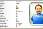 fmo_fussball_manager_b