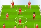fmo_fussball_manager_c