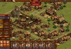 forge_of_empires_bronzeage_city