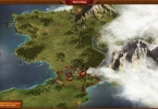 forge_of_empires_campaign_map