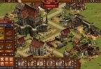 forge_of_empires_high_middleage_city