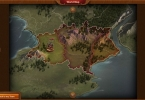 forge_of_empires_province_map