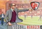 Fussball-Manager.COM_main_800x522