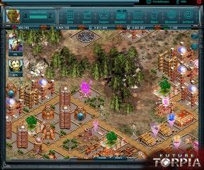 future-torpia-screenshot-3