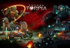 future-torpia-screen-1