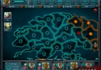 future-torpia-screenshot-2